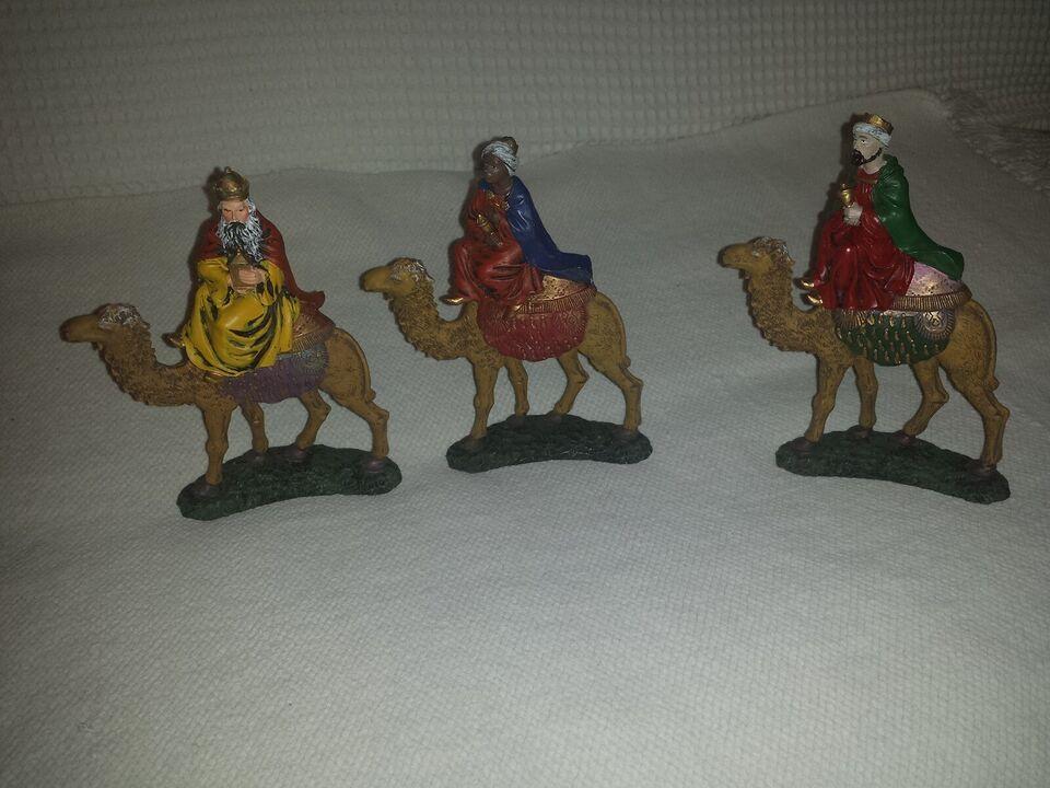 Hellig Tre Konger