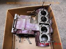 Ersatzteile Honda CB500 Four: 1x Kurbel- Motor-Gehäuse engine-housing crank-case