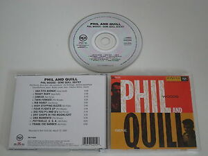 PHIL-AND-QUILL-PHIL-WOODS-GENE-QUILL-SEXTOS-RCA-ND-74405-CD-ALBUM