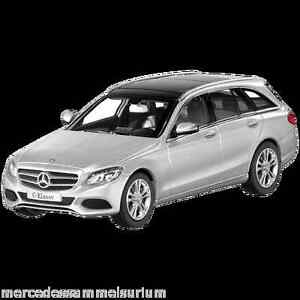 Mercedes benz s 205 new c class c class t model estate for Mercedes benz c class t model
