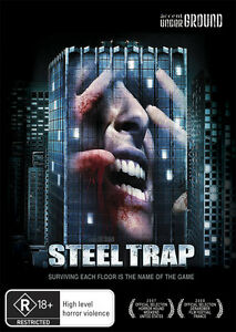 Steel-Trap-DVD-AUN0101