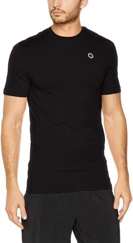 XXL Gregster Herren T-Shirt Sportshirt kurzarm Funktions Lauf Trainings Fitness