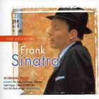 Frank Sinatra - The Essential CD