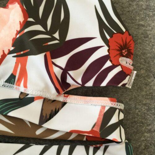 Bikini Swimsuit Swimwear Women Push Up Swim Pad with Beachwear Female Set Solid