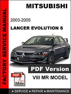 Mitsubishi Lancer Evolution 8 Mr 2003 2005 Service Manual Circuit. Is Loading Mitsubishilancerevolution8mr20032005service. Mitsubishi. 2005 Mitsubishi Lancer Evolution Parts Diagram At Scoala.co