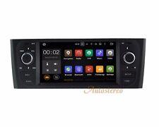 Android 5.1Quad Core Car GPS Navigation for Fiat Punto 2005-2009 Linea 2007-2011