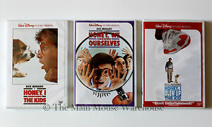 Honey-I-Shrunk-the-Kids-We-Shrunk-Ourselves-I-Blew-Up-The-Kid-Movies-Trilogy-DVD
