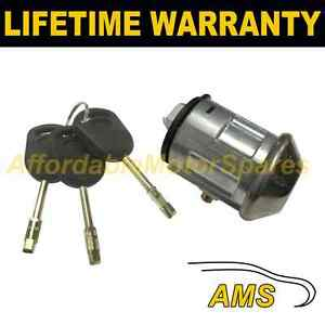Ford Focus Ignition Capacitor I found a ripped cable Help