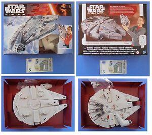 Star-Wars-astronave-Millennium-Falcon-il-risveglio-della-forza-Hasbro-Disney