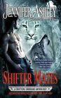 Shifter Mates: A Shifters Unbound Novel by Jennifer Ashley (Paperback / softback, 2015)