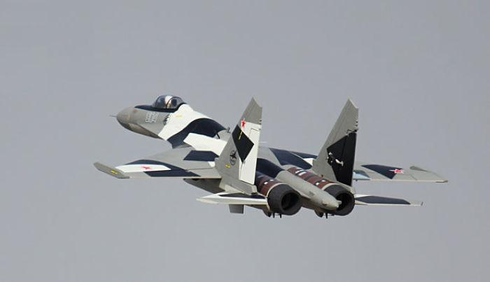セパレータ飛行機モデルEPSサーボモーターツイン