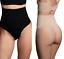 Indexbild 1 - Slip Donna Vita Alta Perizoma Contenitivo Modellante Sexy colori misti BYE BRA