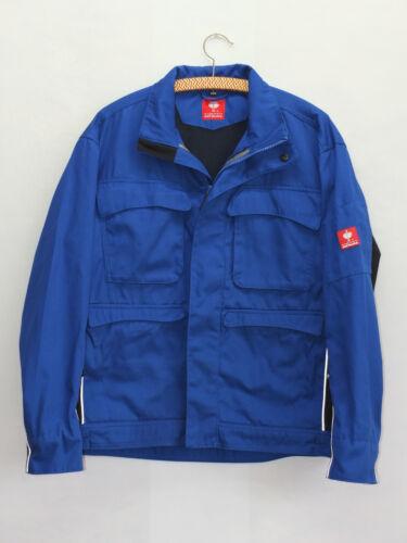 active talla S Trabajo original chaqueta Engelbert strauss E.S 44//46 #b220