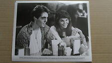 (X38)US-Pressefoto THE NEW KIDS - Shannon Presby, Lori Loughlin, James Spader #7