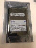 "512GB SSD SAMSUNG 830 Series MZ-7PC512D 2.5"" SATA III MLC Internal Solid State"