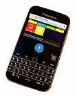 BlackBerry Classic - 16GB - Black (Verizon) Smartphone