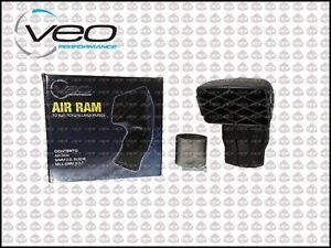 AIR-RAM-SNORKEL-TOP-3-1-2-034-FITS-TOYOTA-LANDCRUISER-VDJ76-VDJ78-VDJ79-4-5L-V8