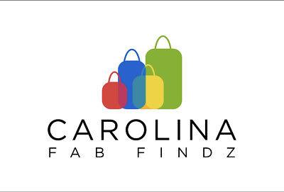 CarolinaFabFindz