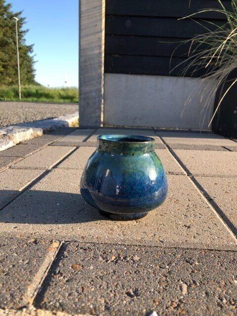 Vase, Vase, Cj keramik