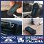 miniatura 1 - bluetooth per auto musica e chiamate con batteria e microfono integrati 🇮🇹