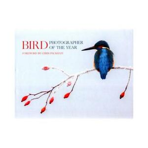 Bird Photographer of the Year Collection 2 by Bird Photographer of the Year - Oxford, Oxfordshire, United Kingdom - Bird Photographer of the Year Collection 2 by Bird Photographer of the Year - Oxford, Oxfordshire, United Kingdom