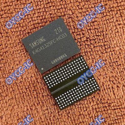 SMC CQ2A50TN-45DZ BRAND NEW CQ2A50TN45DZ