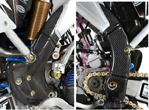 Carbon-Frame-Guard-TM-Racing-MX-EN-125-144-250-300-2008-2020