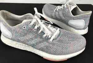 adidas PURE BOOST DPR Damen Sneakers