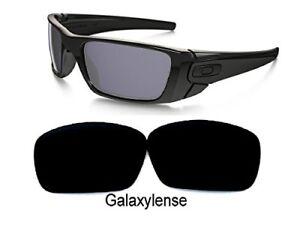 3714e29ffd3 La imagen se está cargando Galaxy-Lentes-de-Repuesto-para-Oakley-Fuel-Cell-