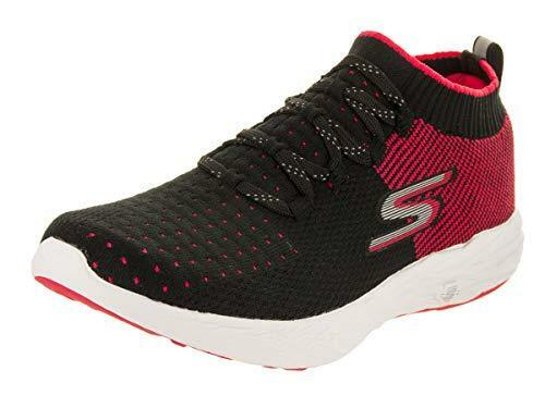 Skechers Womens Go Run 6  Running shoes 7.5 Women US- Select SZ color.
