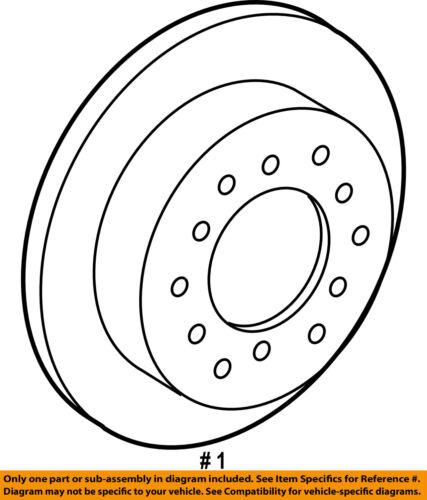 Toyotum Tundra Brake Diagram