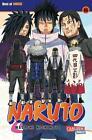 Naruto - Mangas Bd. 65 von Masashi Kishimoto (2014, Taschenbuch)