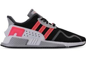 EQT CUSHION ADV Shoes Core Black AH2231
