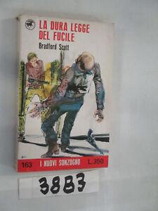 Scott-LA-DURA-LEGGE-DEL-FUCILE-38B3