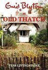 Enid Blyton at Old Thatch by TESS LIVINGSTONE (Paperback, 2008)