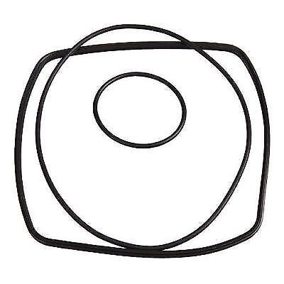 Eheim 7428510 External Filter Sealing Ring Set 20802180 For Sale