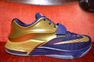Prm o Jordan Medalla Limpiar Kd Bhm All 7 Vii 476 The Nike Og What Tama de 12 706858 oro IIqOz