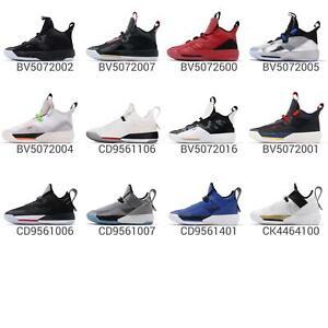 Advertisement(eBay) Nike Air Max Infuriate 2 Low EP XDR