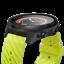 thumbnail 34 - Suunto 9 Multisport GPS Watch w/ Wrist-Based Heart Rate & Multiple Battery Modes