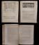 Elementa-Physiologiae-Corporis-Humani-Auctore-Alberto-v-Haller-8-tomi-1757-69 miniatura 3
