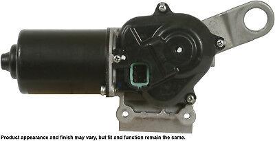 Cardone 40-2056 Remanufactured Domestic Wiper Motor A1 Cardone
