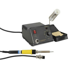 48W-Temperature-Controlled-Soldering-Station