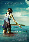 Uninhabited (DVD, 2011)