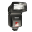 i-TTL-Flash-with-Ultimate-Accessories-For-Nikon-D5600-D7100-and-D7200 miniature 2