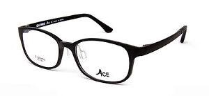 Glasses Frames Made In Korea : made in korea