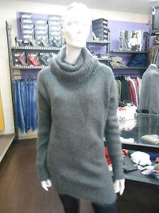 Magilla Maxi Iron 12341114 Couleur Art Jersey gris Long wO5H8