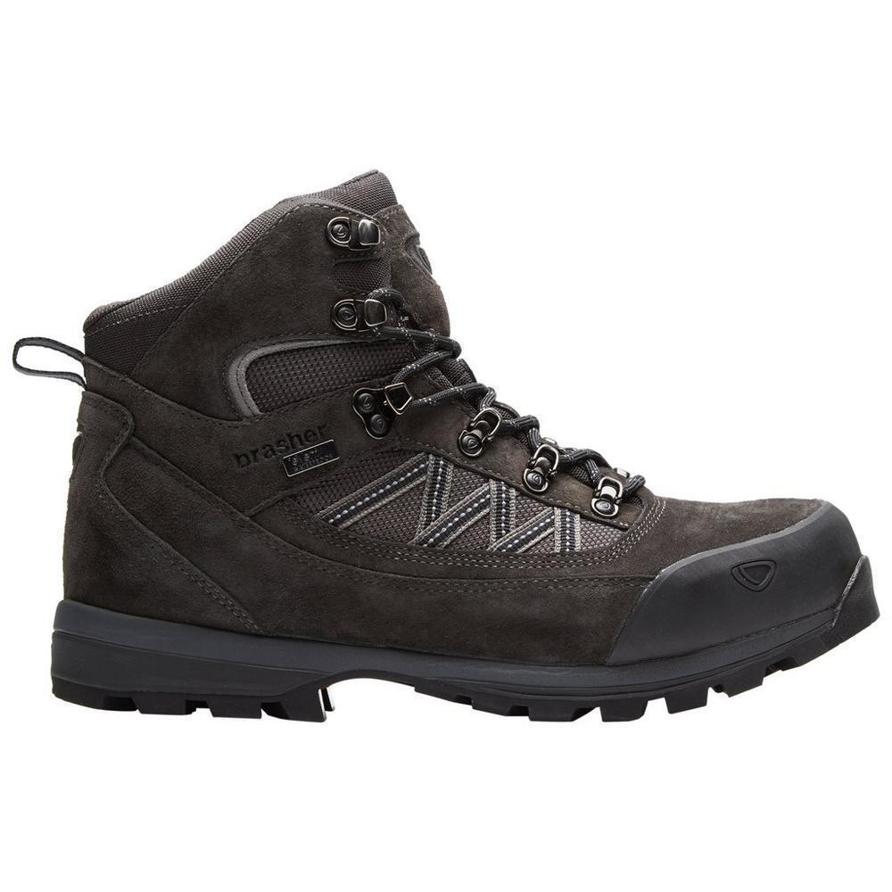 New Brasher Men's Country Trekker Walking Boots