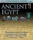 Ancient Egypt by DK Publishing (Hardback, 2008)
