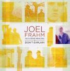 Don't Explain (2012)