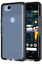 NEW-Tech21-Google-Pixel-Evo-Check-Case-FREE-SHIPPING miniatura 1